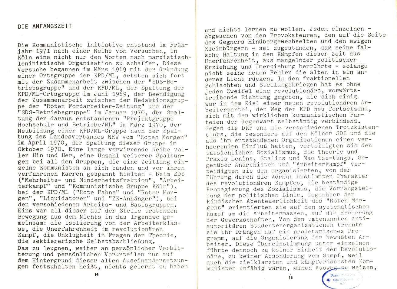 Koeln_KI_1974_Kleinbuergerei_09