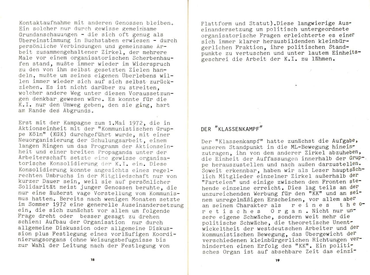 Koeln_KI_1974_Kleinbuergerei_11