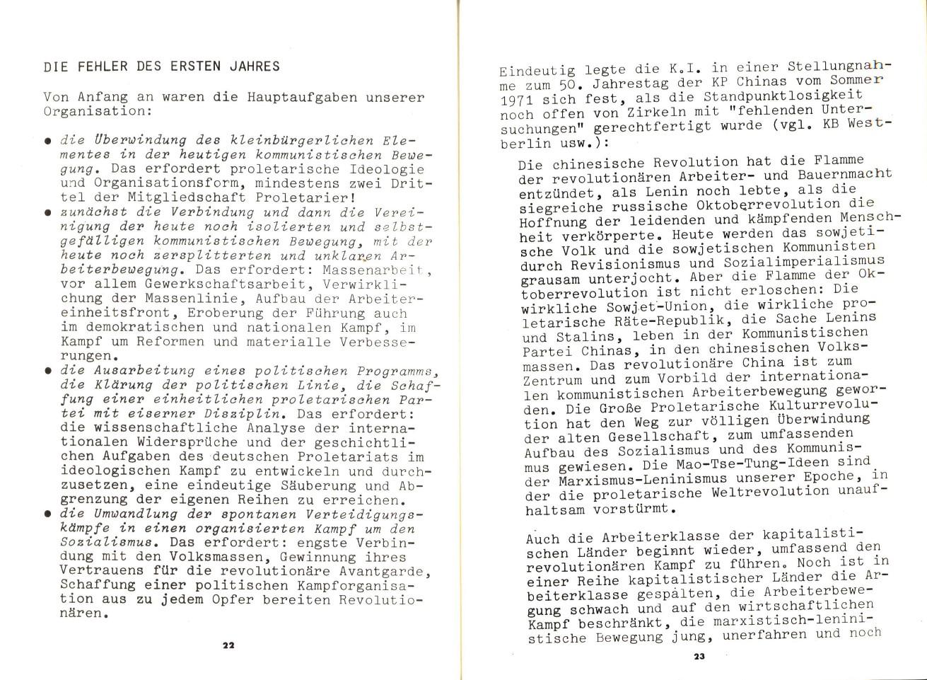 Koeln_KI_1974_Kleinbuergerei_13