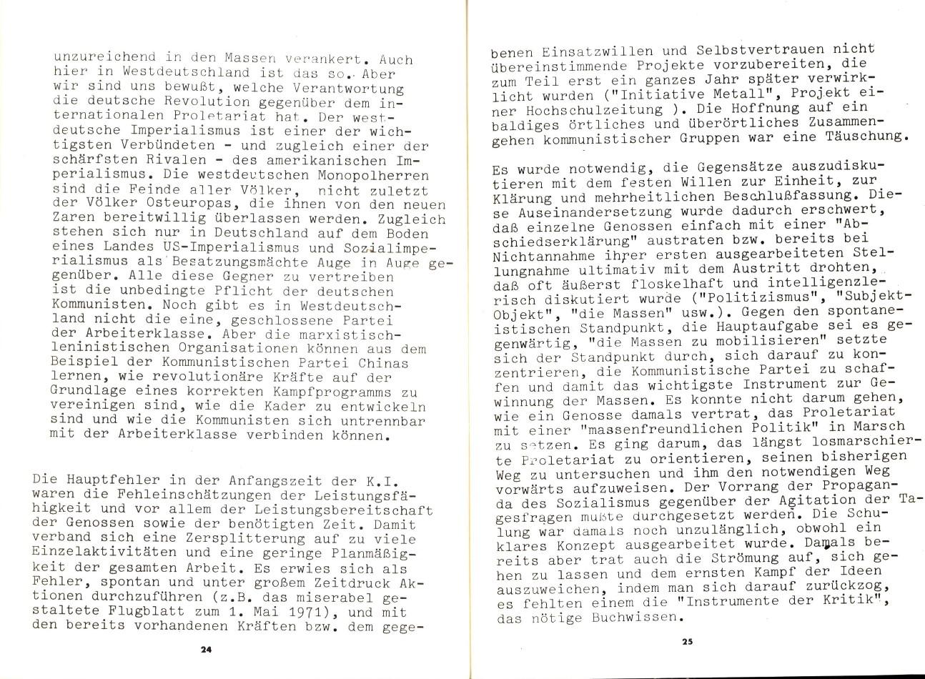 Koeln_KI_1974_Kleinbuergerei_14