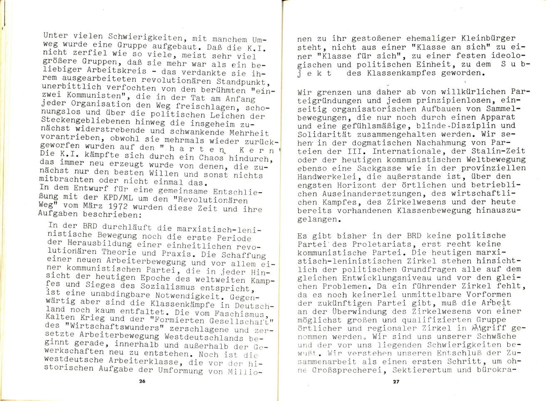 Koeln_KI_1974_Kleinbuergerei_15