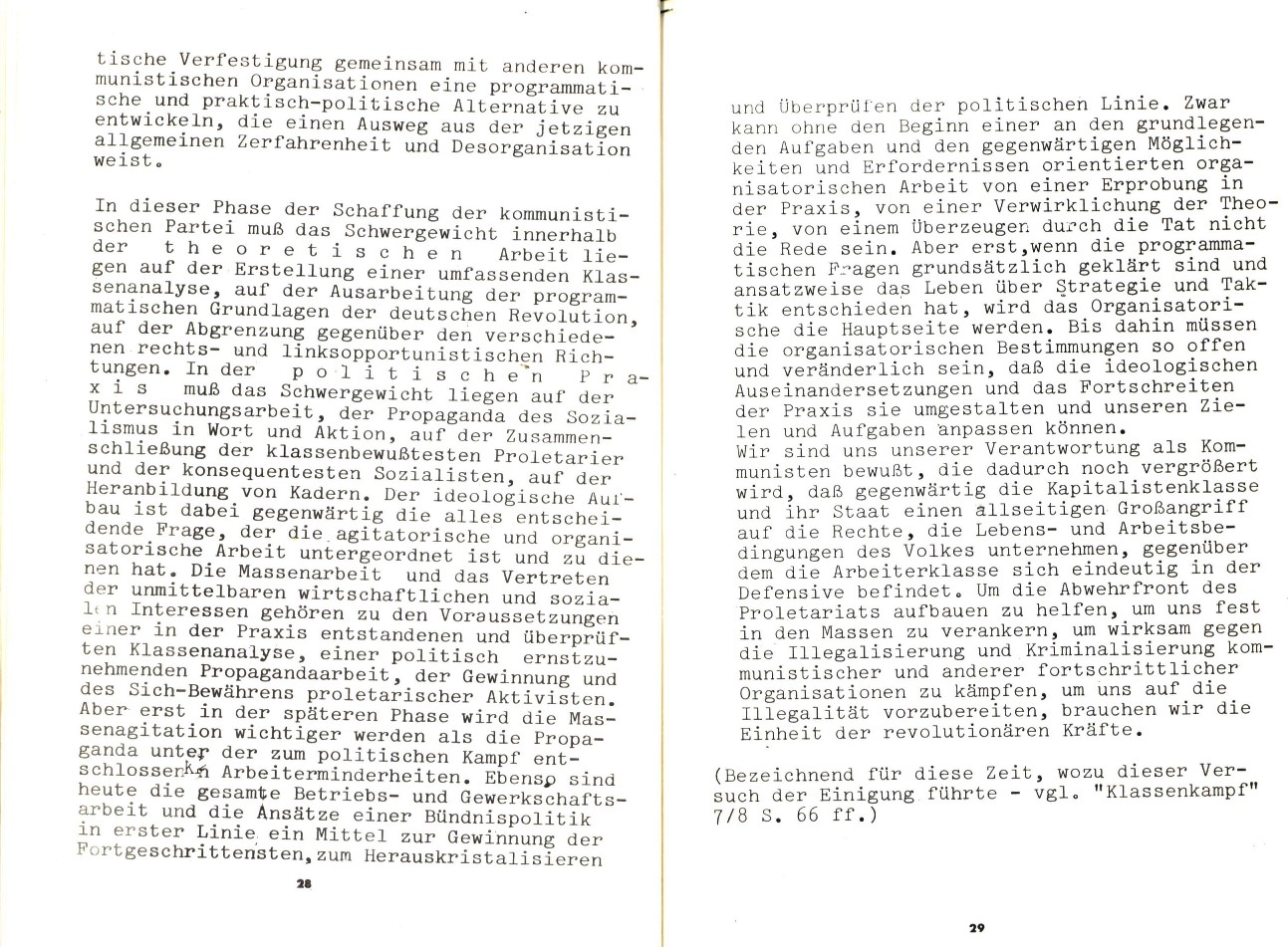Koeln_KI_1974_Kleinbuergerei_16