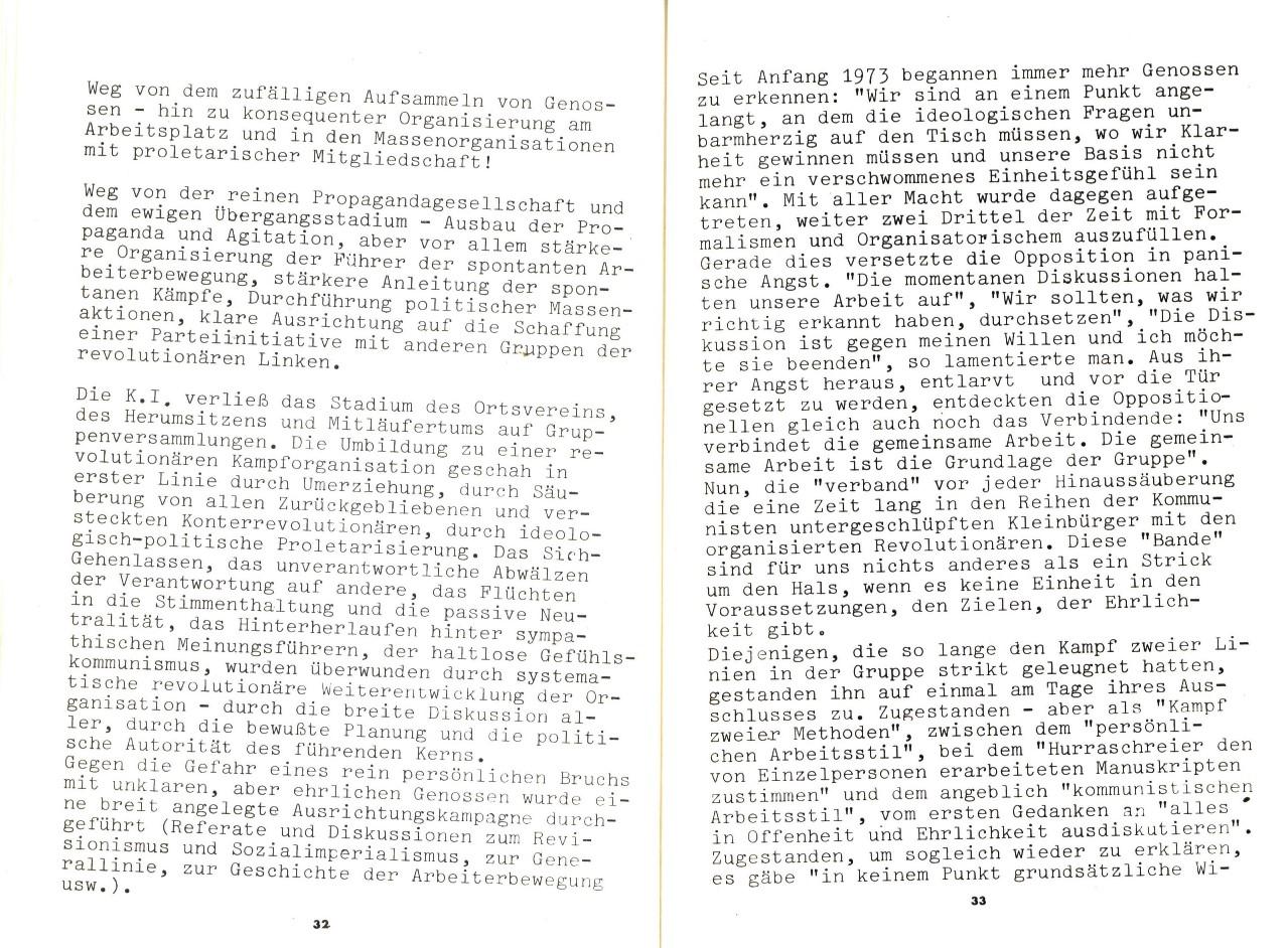 Koeln_KI_1974_Kleinbuergerei_18