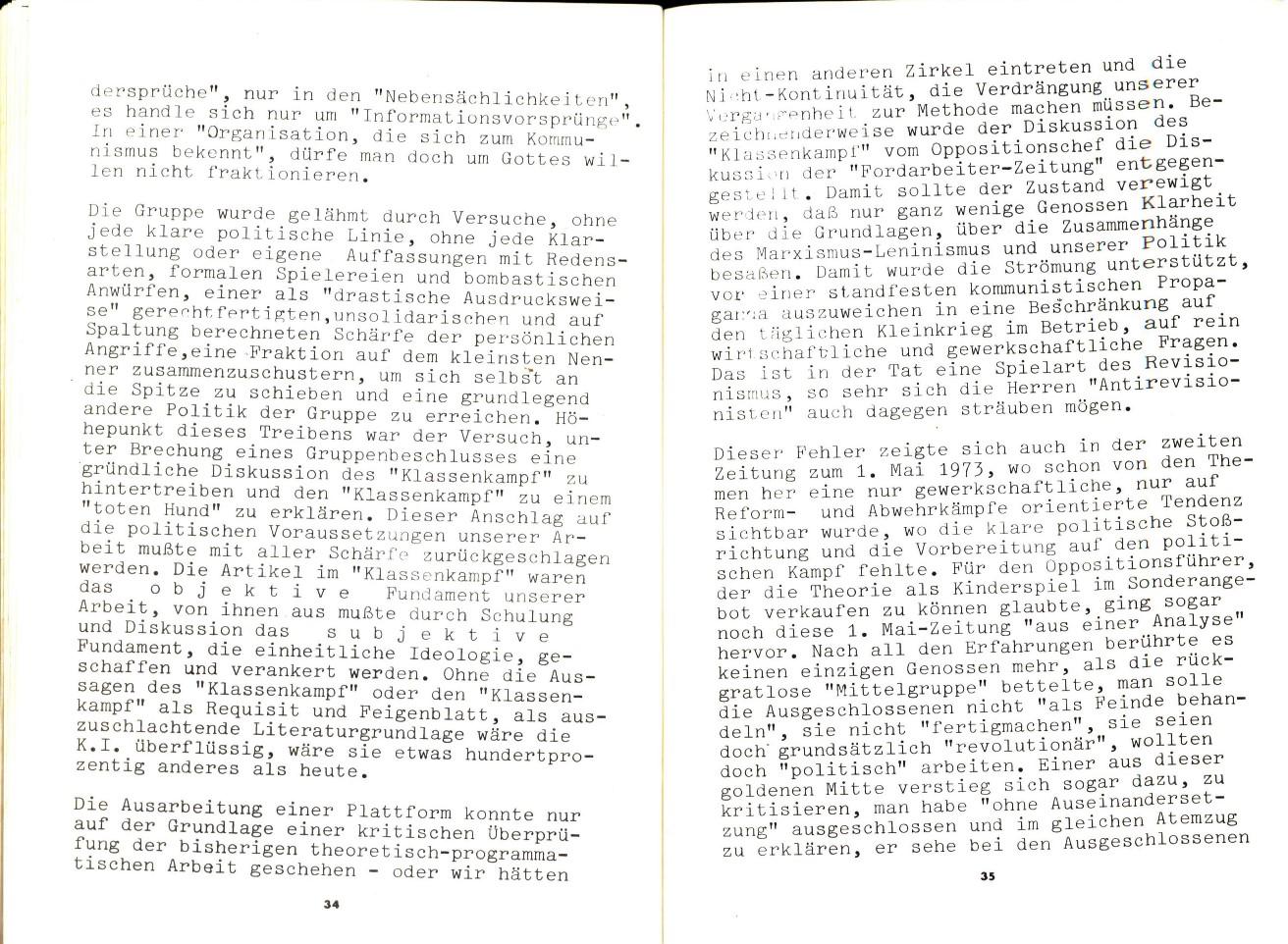 Koeln_KI_1974_Kleinbuergerei_19