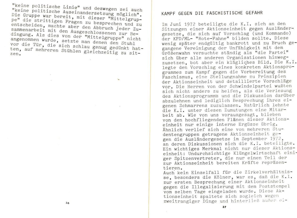 Koeln_KI_1974_Kleinbuergerei_20