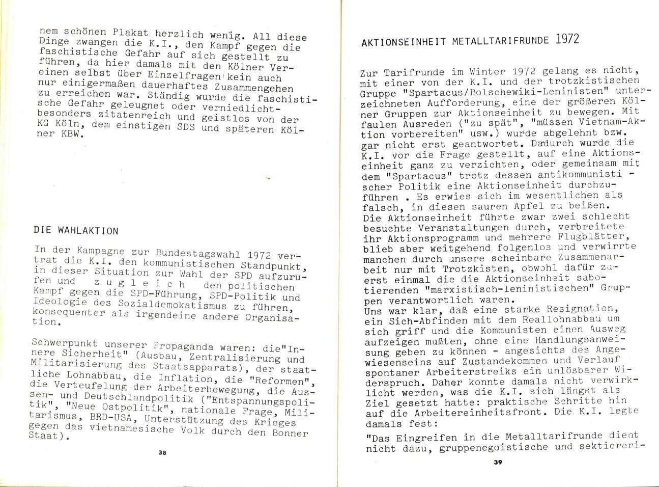 Koeln_KI_1974_Kleinbuergerei_21