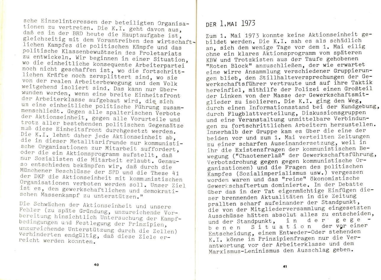 Koeln_KI_1974_Kleinbuergerei_22