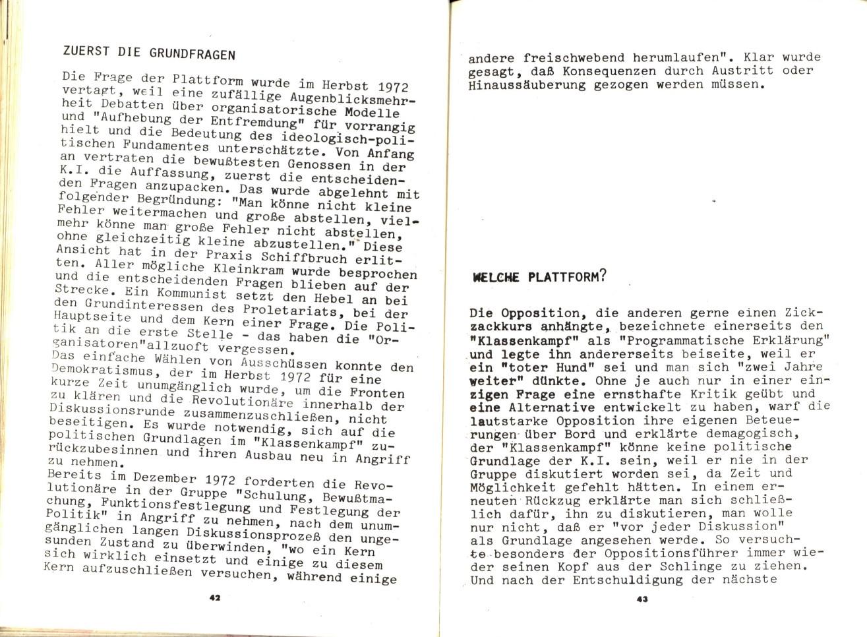 Koeln_KI_1974_Kleinbuergerei_23