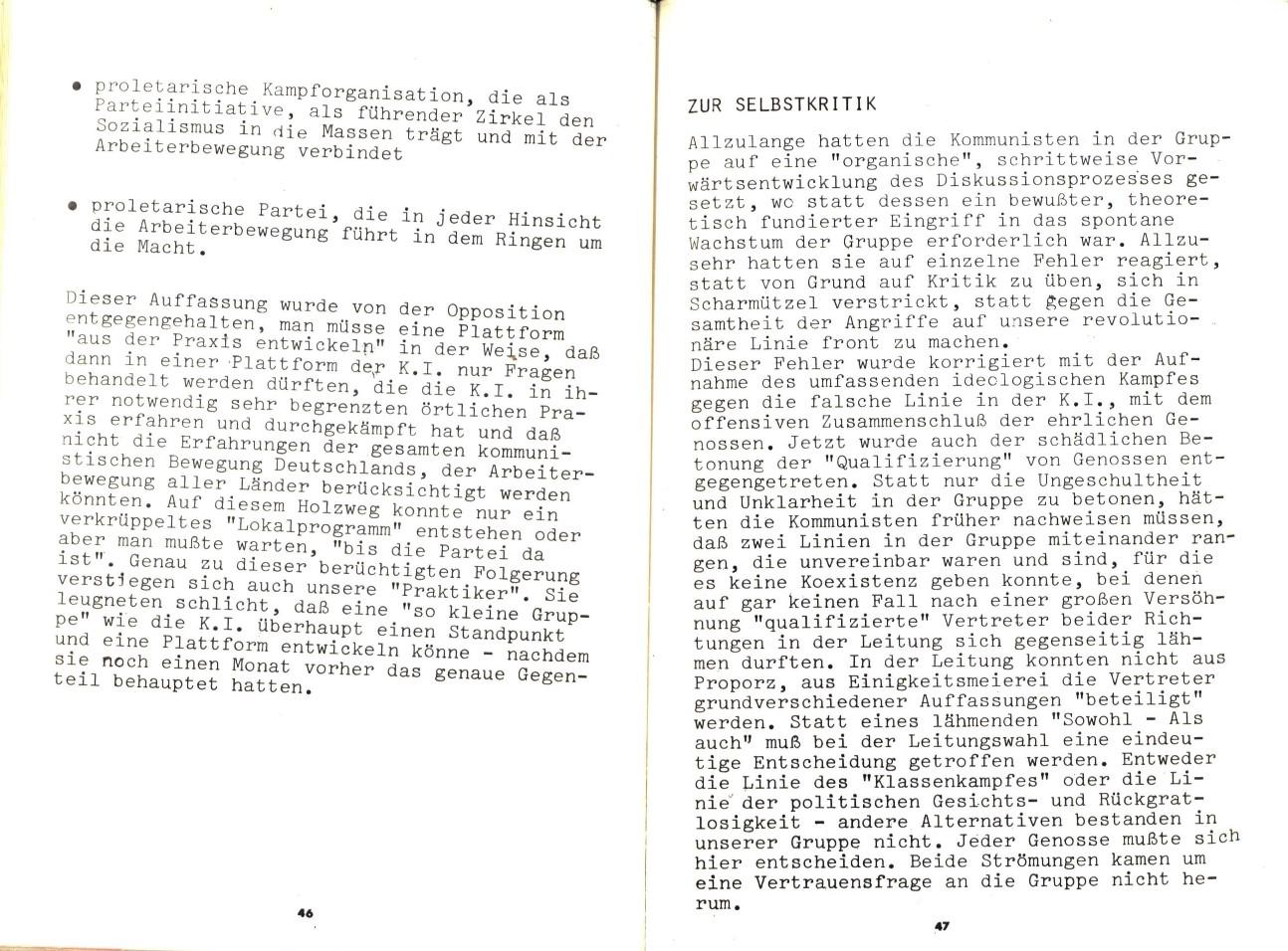 Koeln_KI_1974_Kleinbuergerei_25