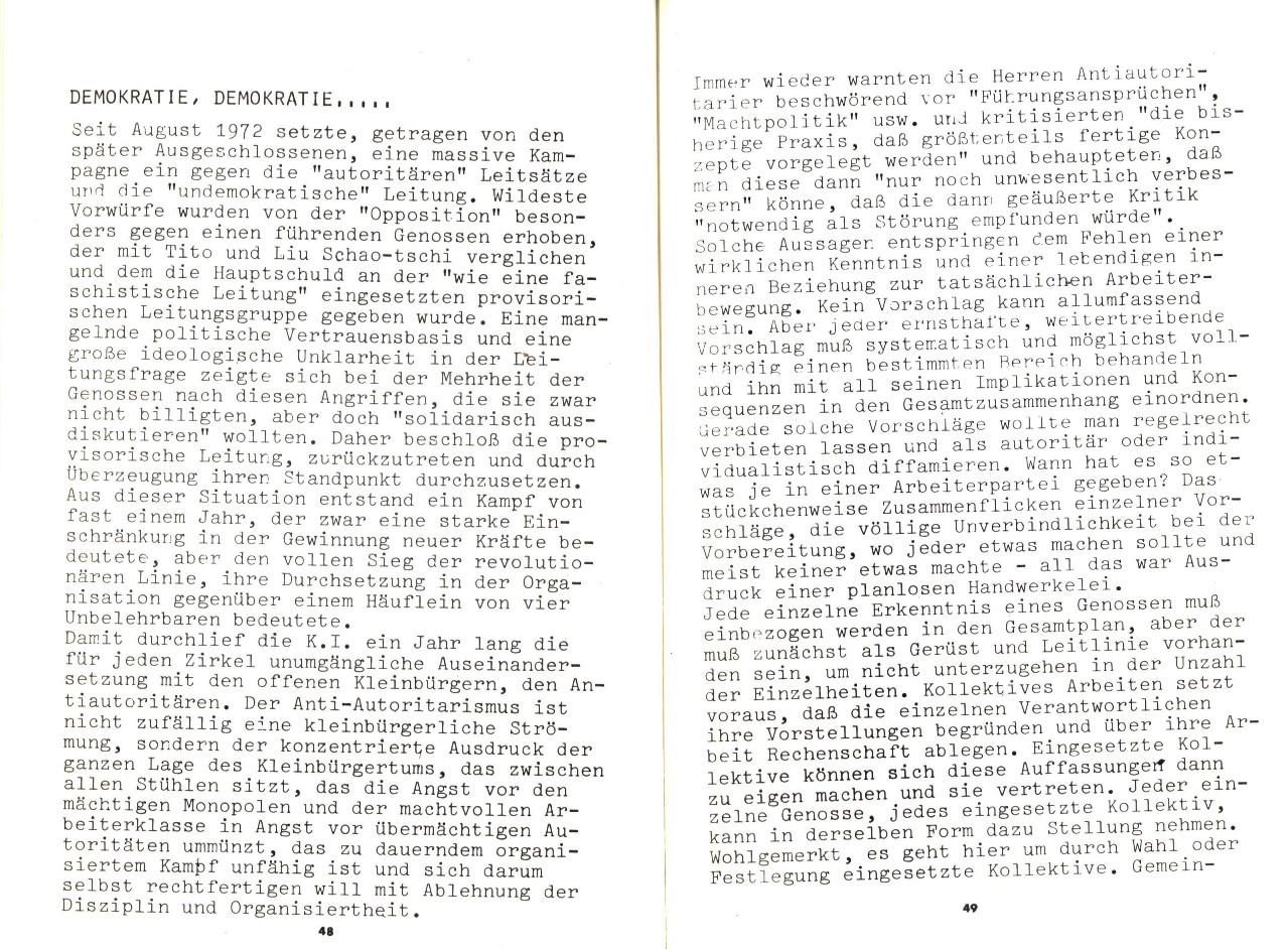 Koeln_KI_1974_Kleinbuergerei_26