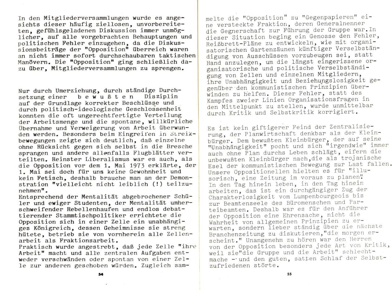 Koeln_KI_1974_Kleinbuergerei_29