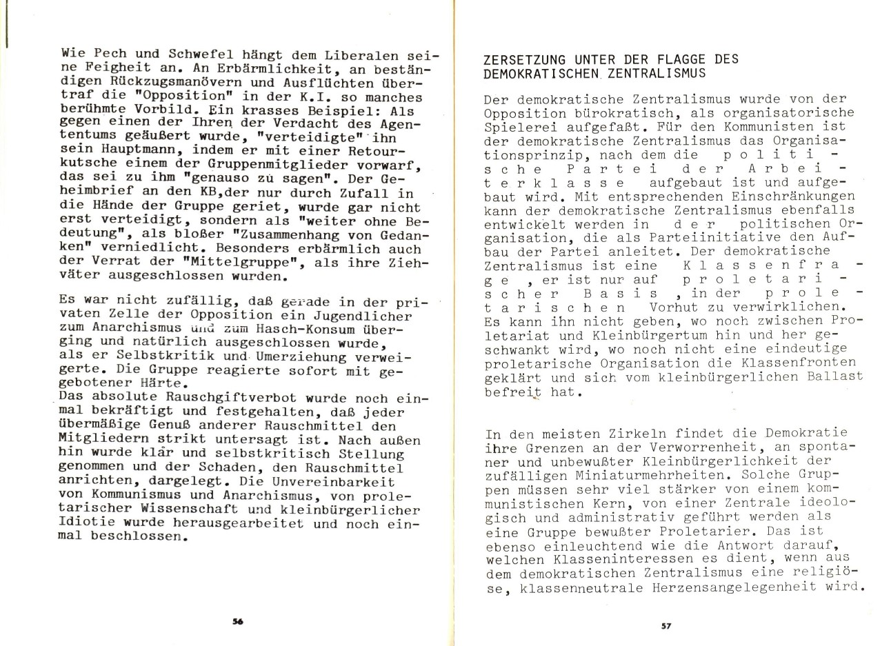 Koeln_KI_1974_Kleinbuergerei_30