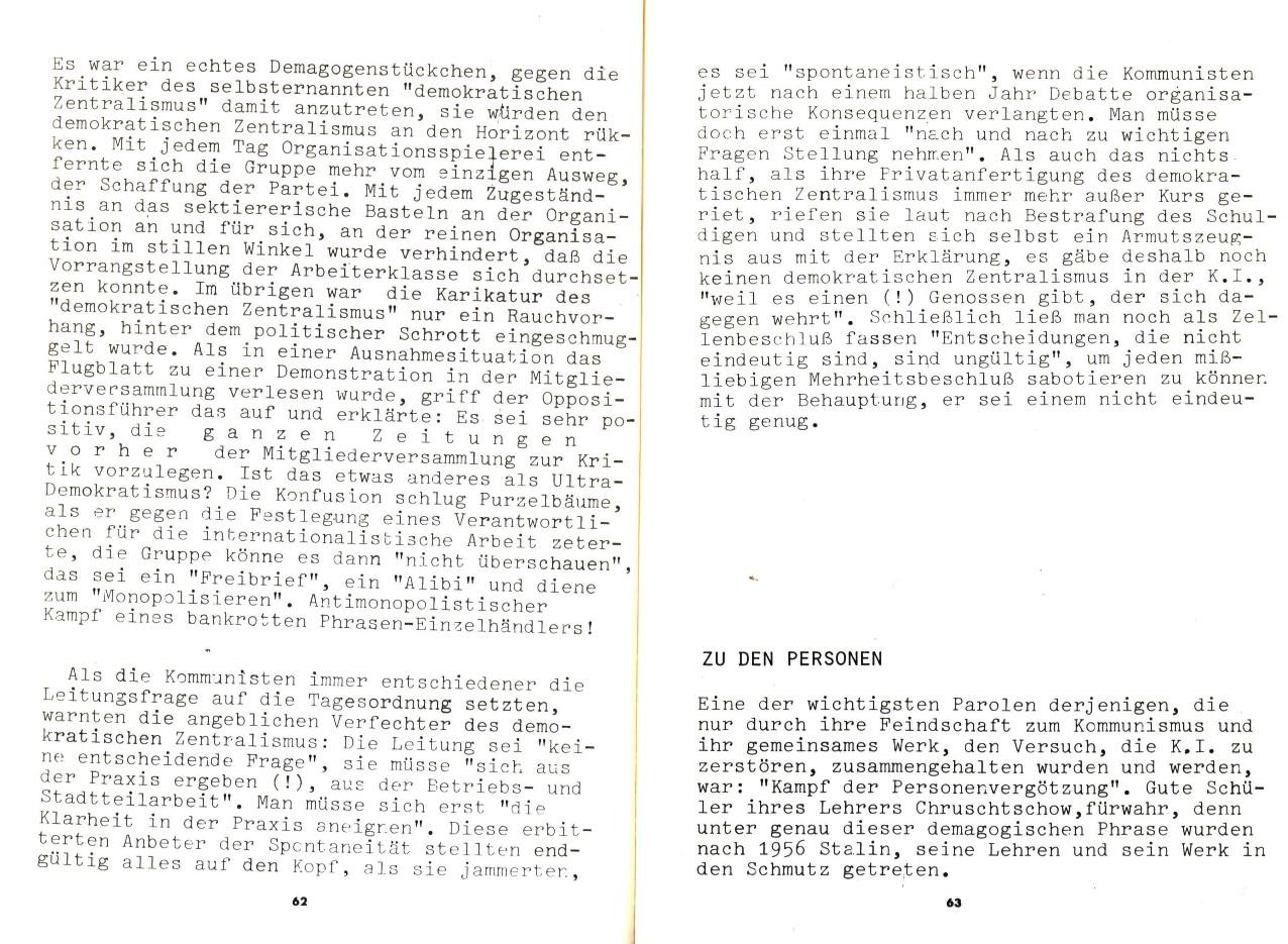 Koeln_KI_1974_Kleinbuergerei_33