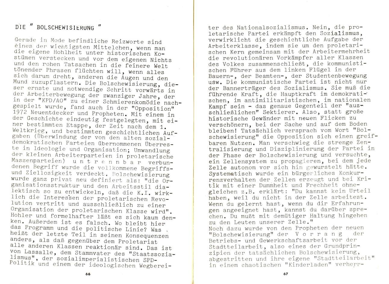 Koeln_KI_1974_Kleinbuergerei_35