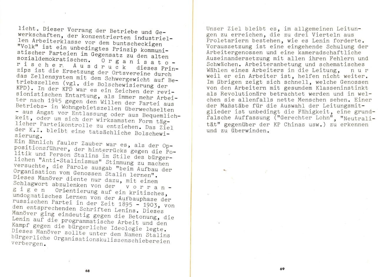 Koeln_KI_1974_Kleinbuergerei_36