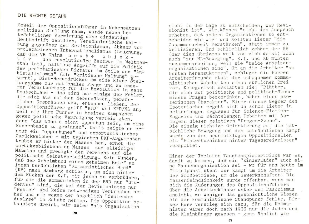 Koeln_KI_1974_Kleinbuergerei_37