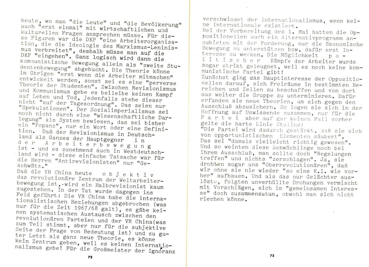 Koeln_KI_1974_Kleinbuergerei_38