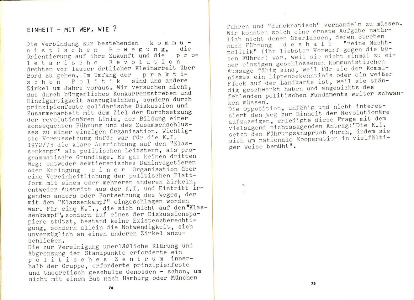 Koeln_KI_1974_Kleinbuergerei_39