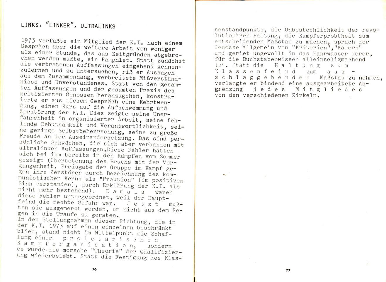 Koeln_KI_1974_Kleinbuergerei_40