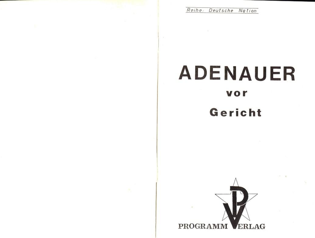 Koeln_PV_1974_Adenauer_002