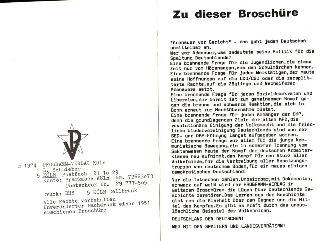 Koeln_PV_1974_Adenauer_003