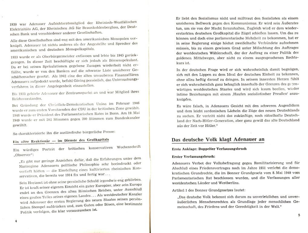 Koeln_PV_1974_Adenauer_005