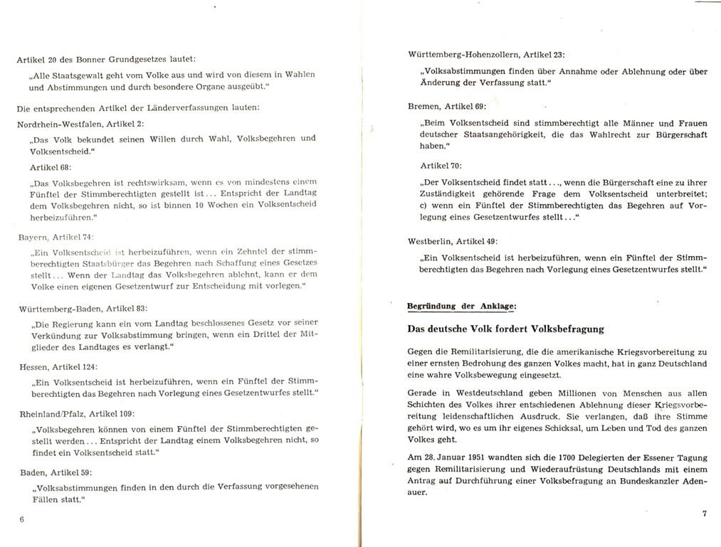 Koeln_PV_1974_Adenauer_006