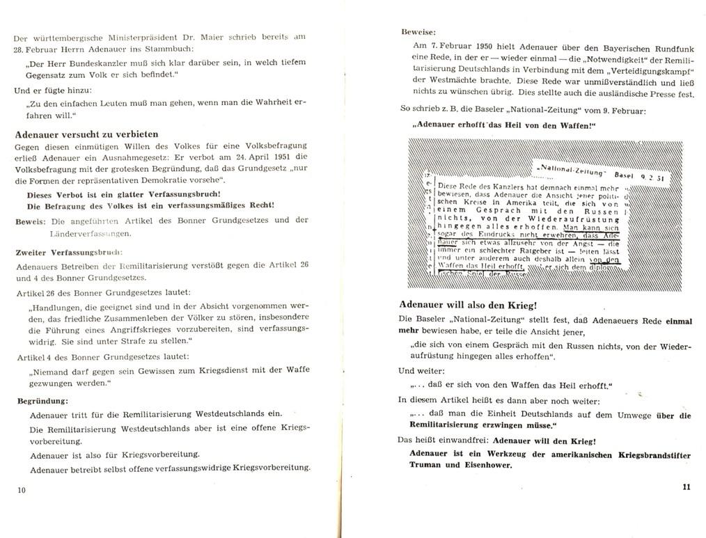 Koeln_PV_1974_Adenauer_008