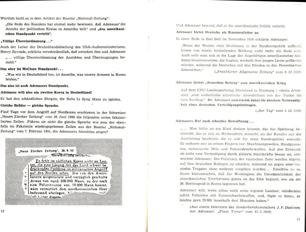 Koeln_PV_1974_Adenauer_009