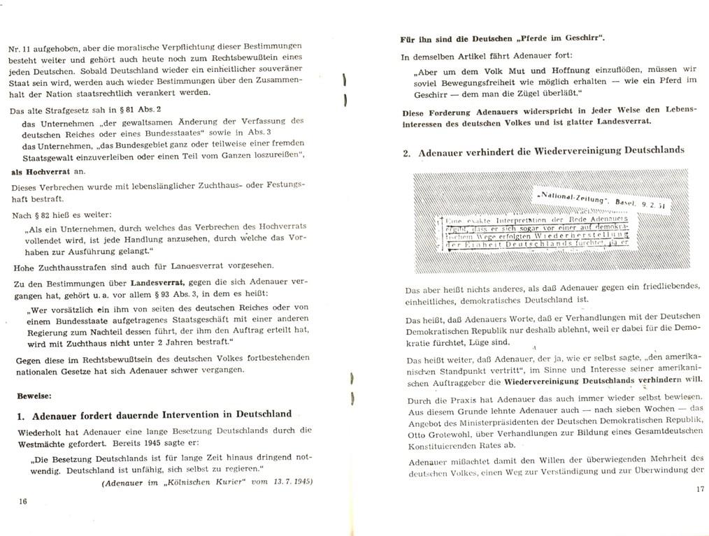 Koeln_PV_1974_Adenauer_011