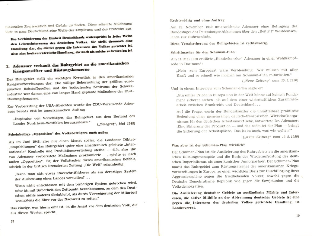 Koeln_PV_1974_Adenauer_012