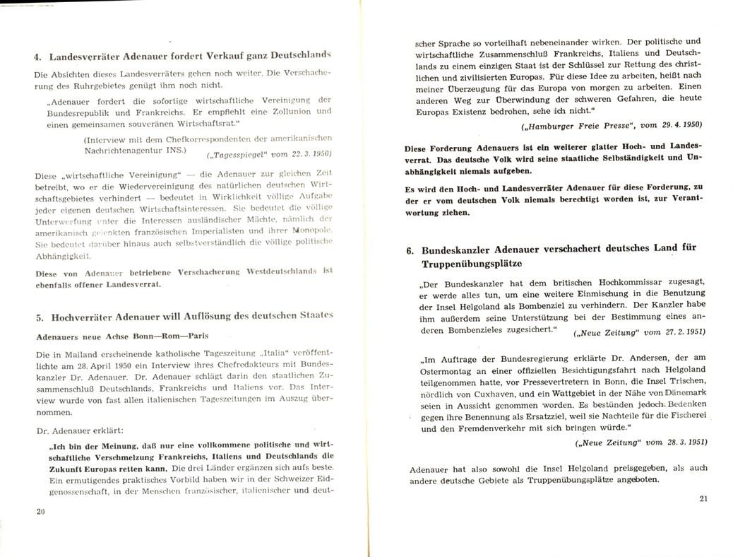 Koeln_PV_1974_Adenauer_013