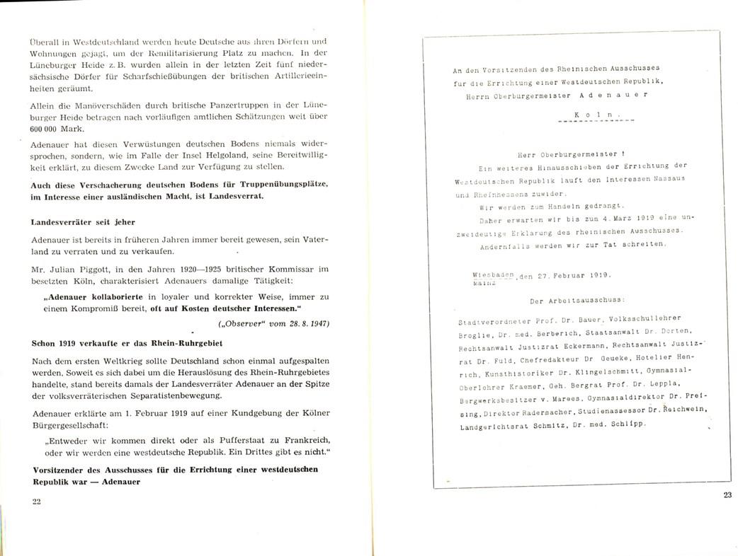 Koeln_PV_1974_Adenauer_014