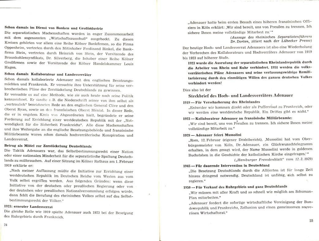 Koeln_PV_1974_Adenauer_015