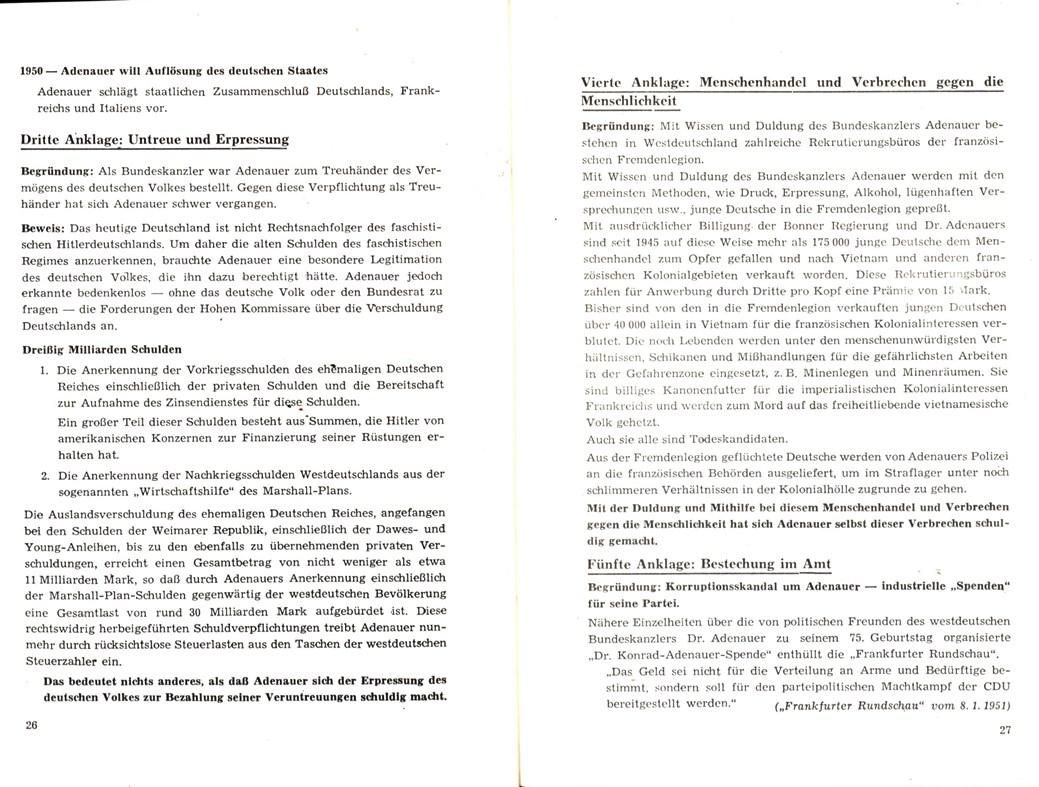 Koeln_PV_1974_Adenauer_016