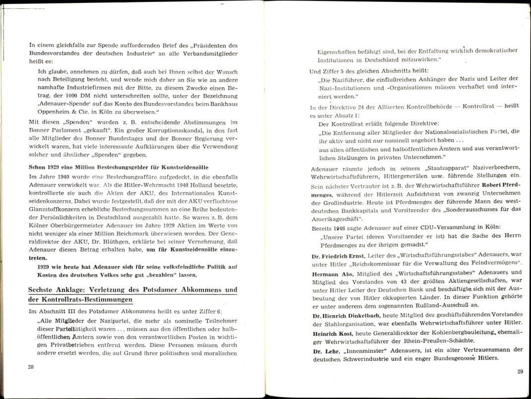 Koeln_PV_1974_Adenauer_017