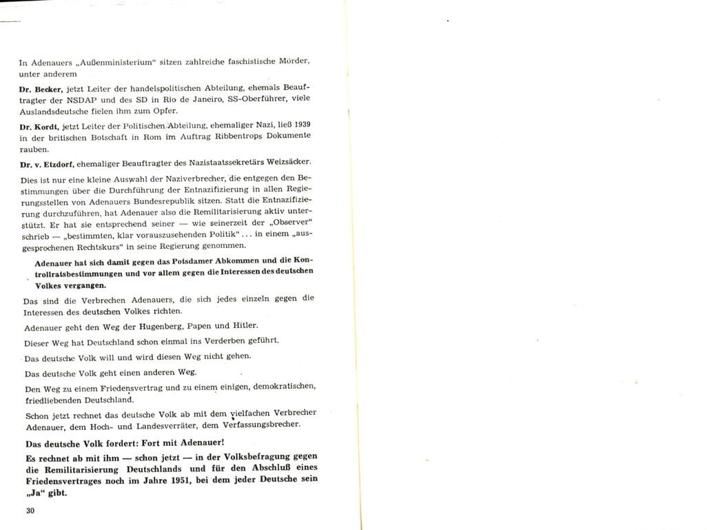 Koeln_PV_1974_Adenauer_018