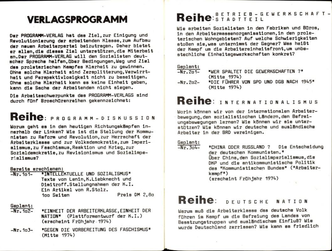 Koeln_PV_1974_Adenauer_019