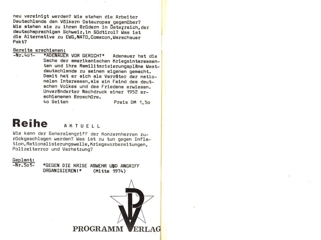 Koeln_PV_1974_Adenauer_020