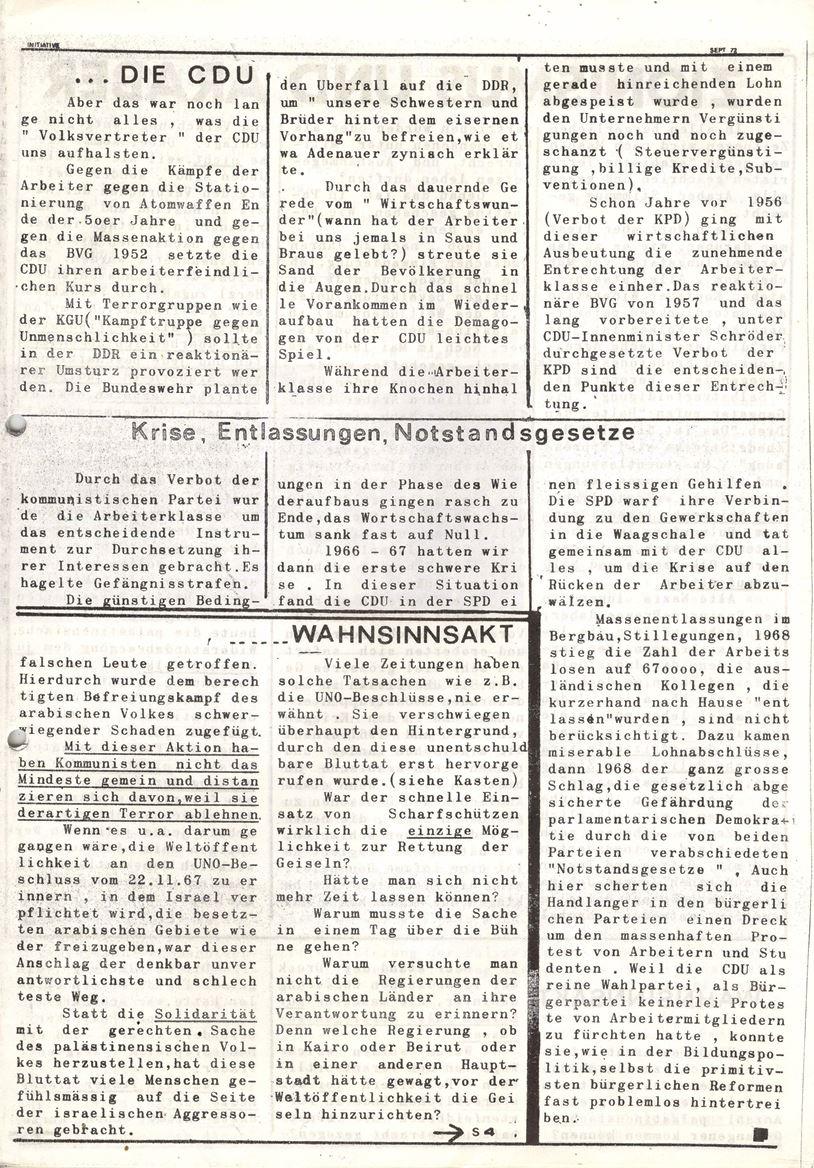 Koeln_KIK055