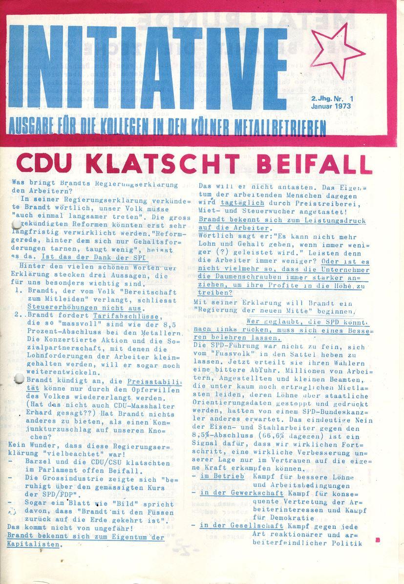 Koeln_KIK063