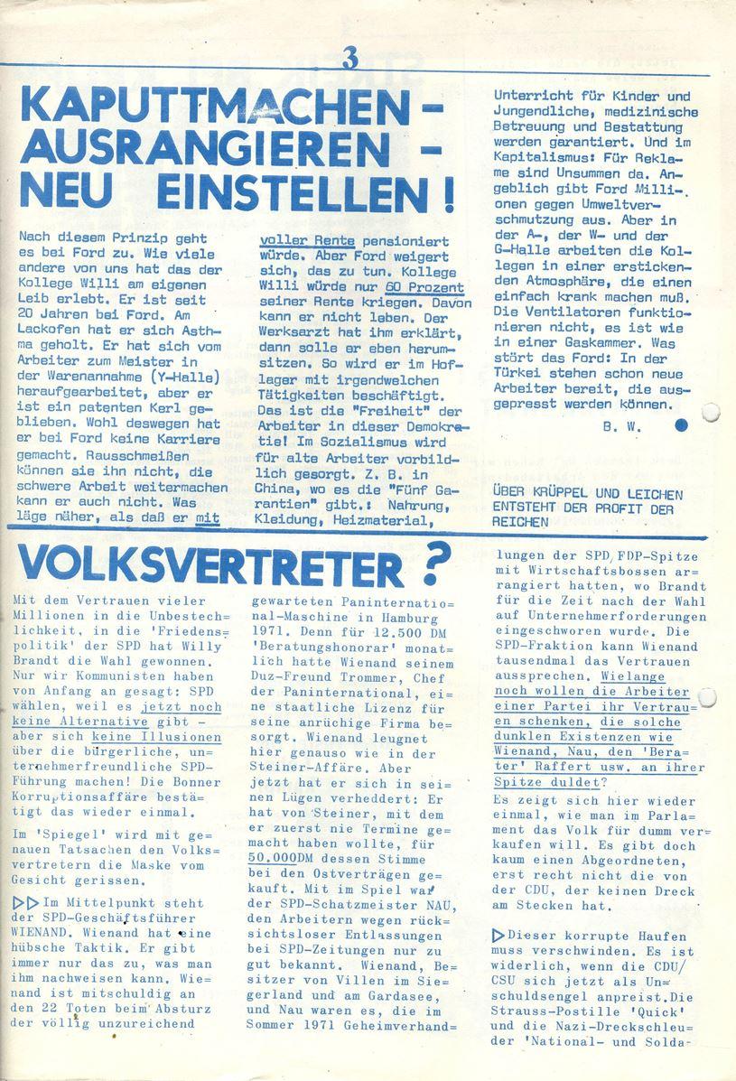 Koeln_KIK071