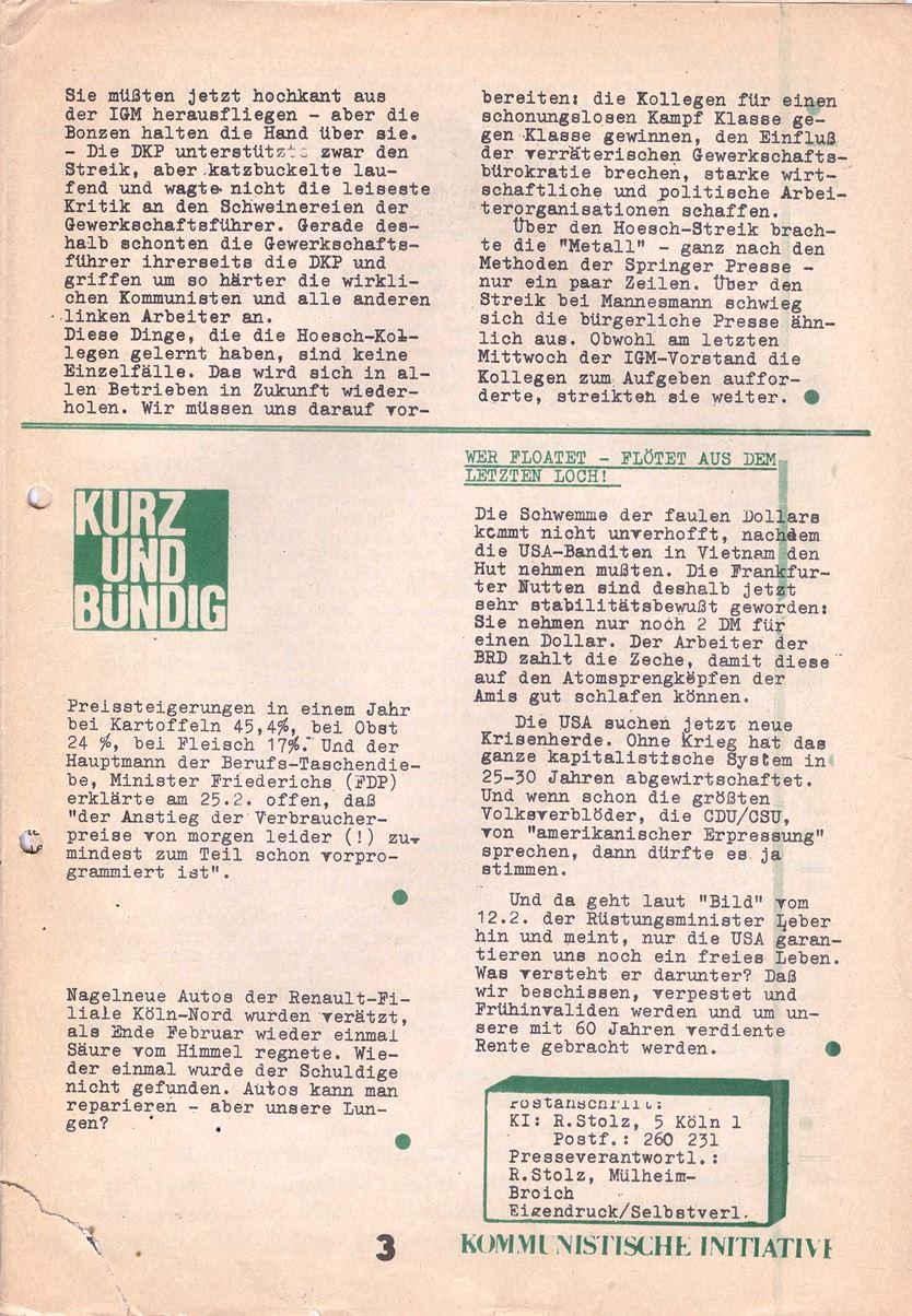 Koeln_KIK121