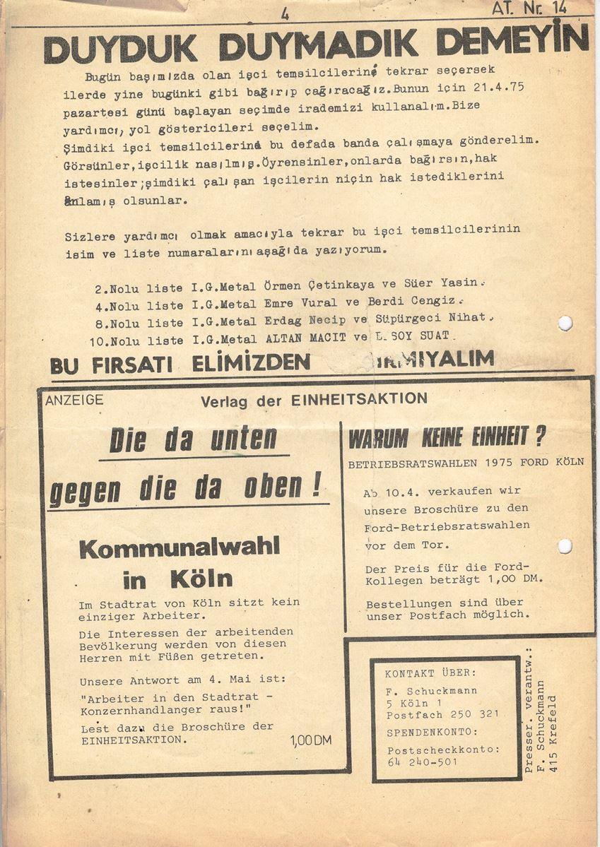 Koeln_KIK178