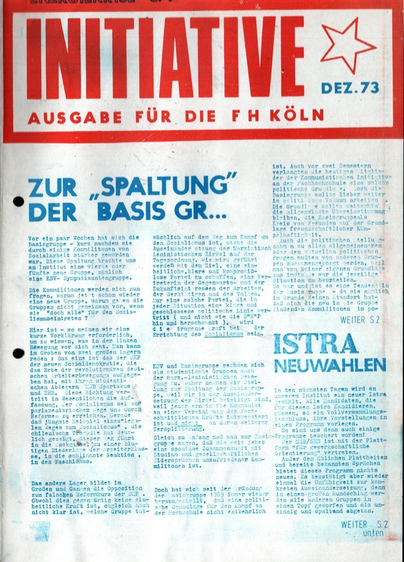 Koeln_KIK433