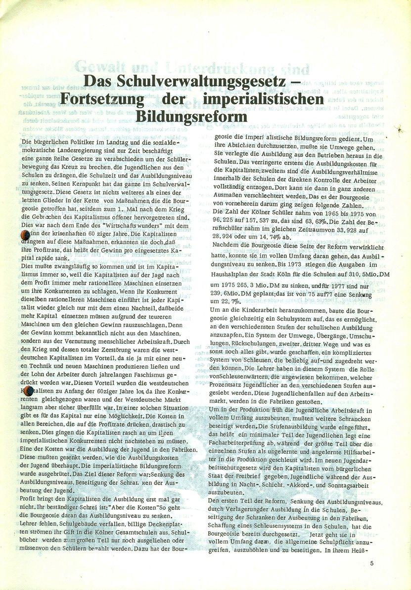 Koeln_KJB005