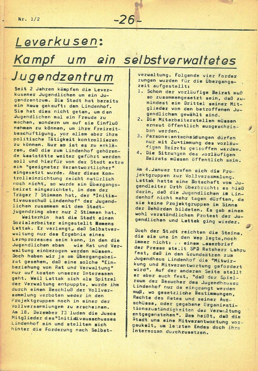 Koeln_KOB063