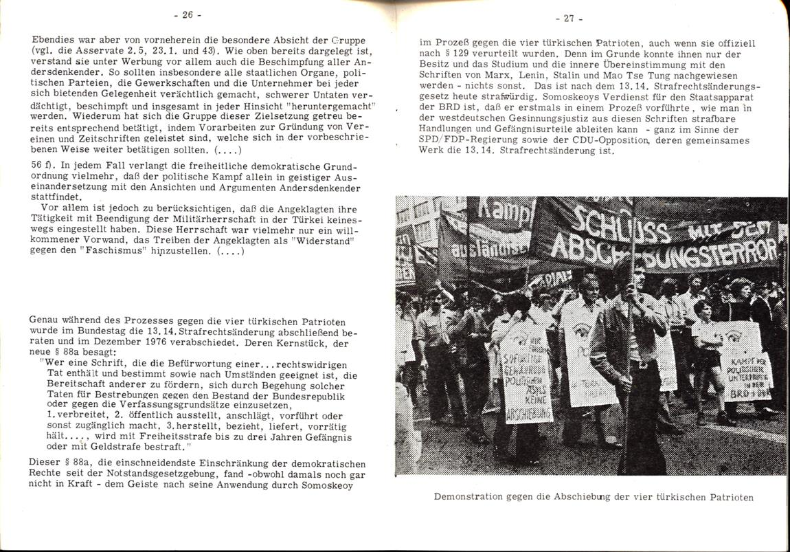 Koeln_KPD_1977_Appellhofplatz_15