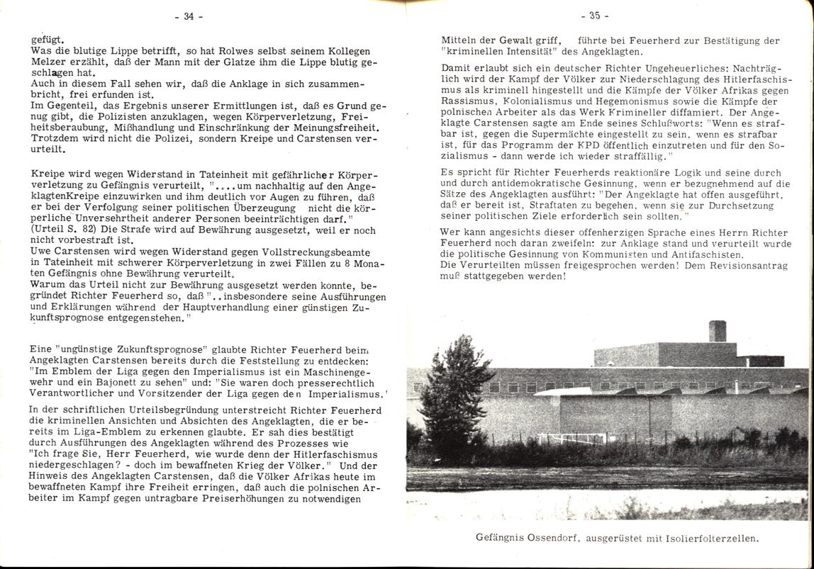 Koeln_KPD_1977_Appellhofplatz_19
