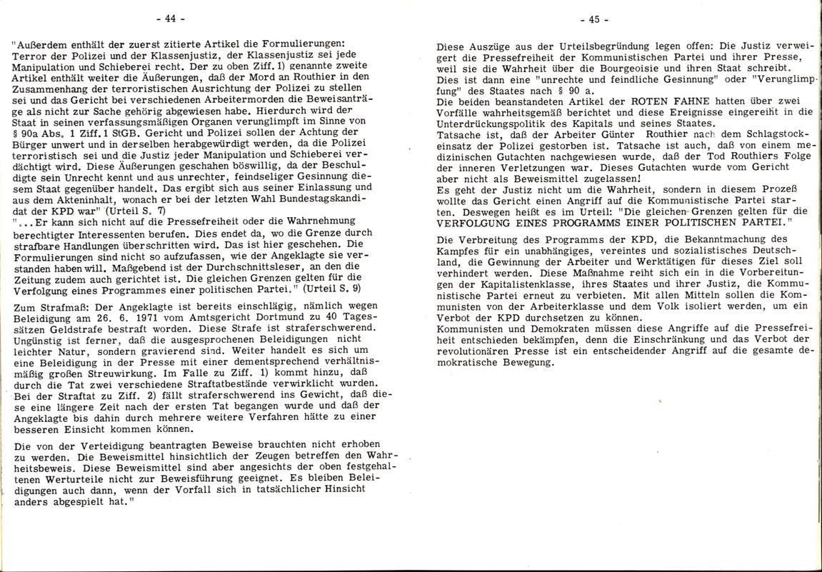 Koeln_KPD_1977_Appellhofplatz_24